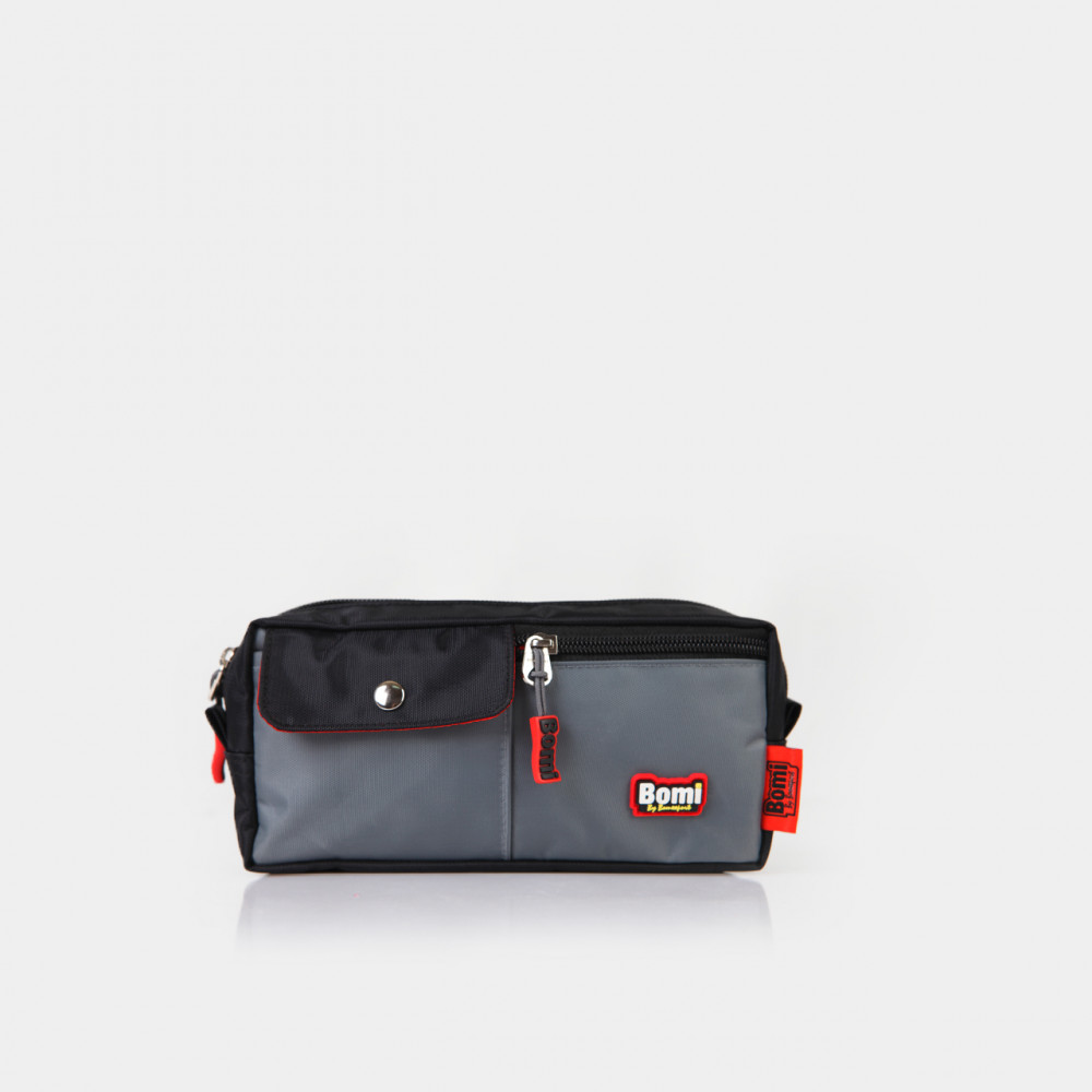 Trousse multi poches 1 off...