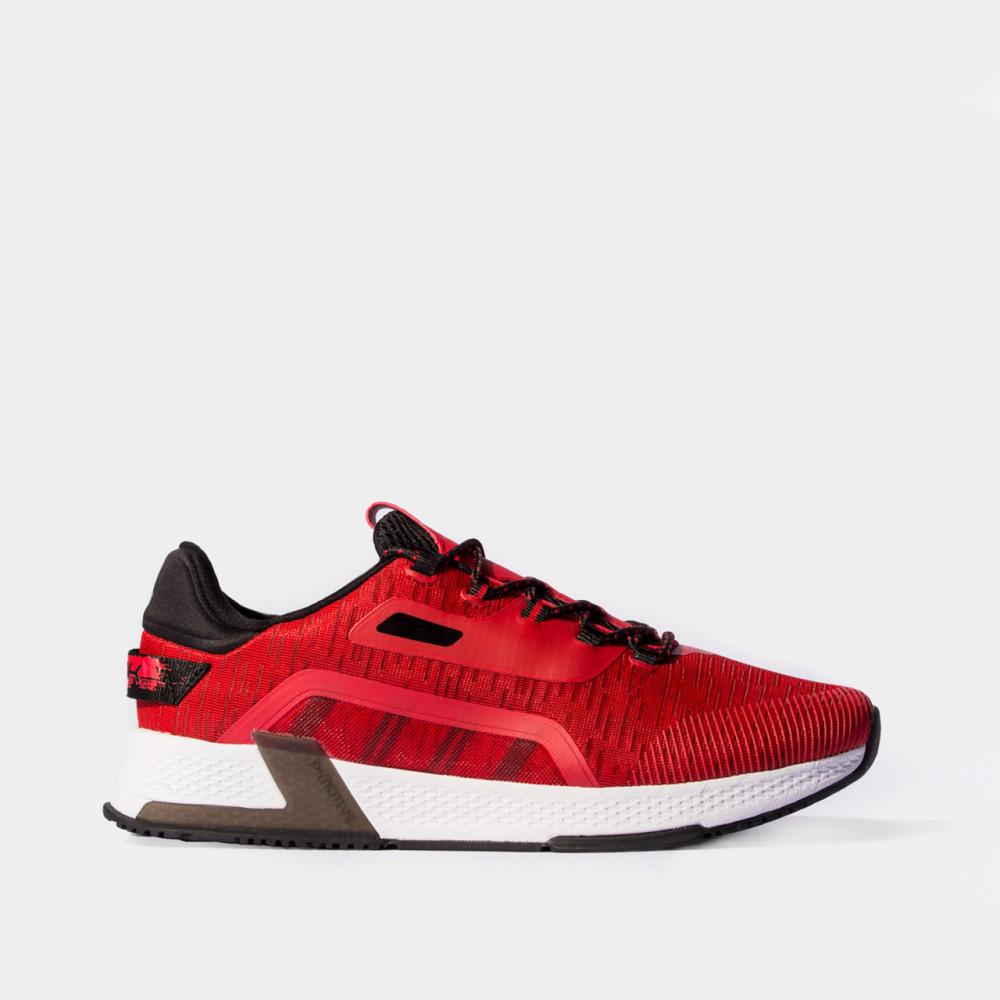 Chaussure urban series ii...