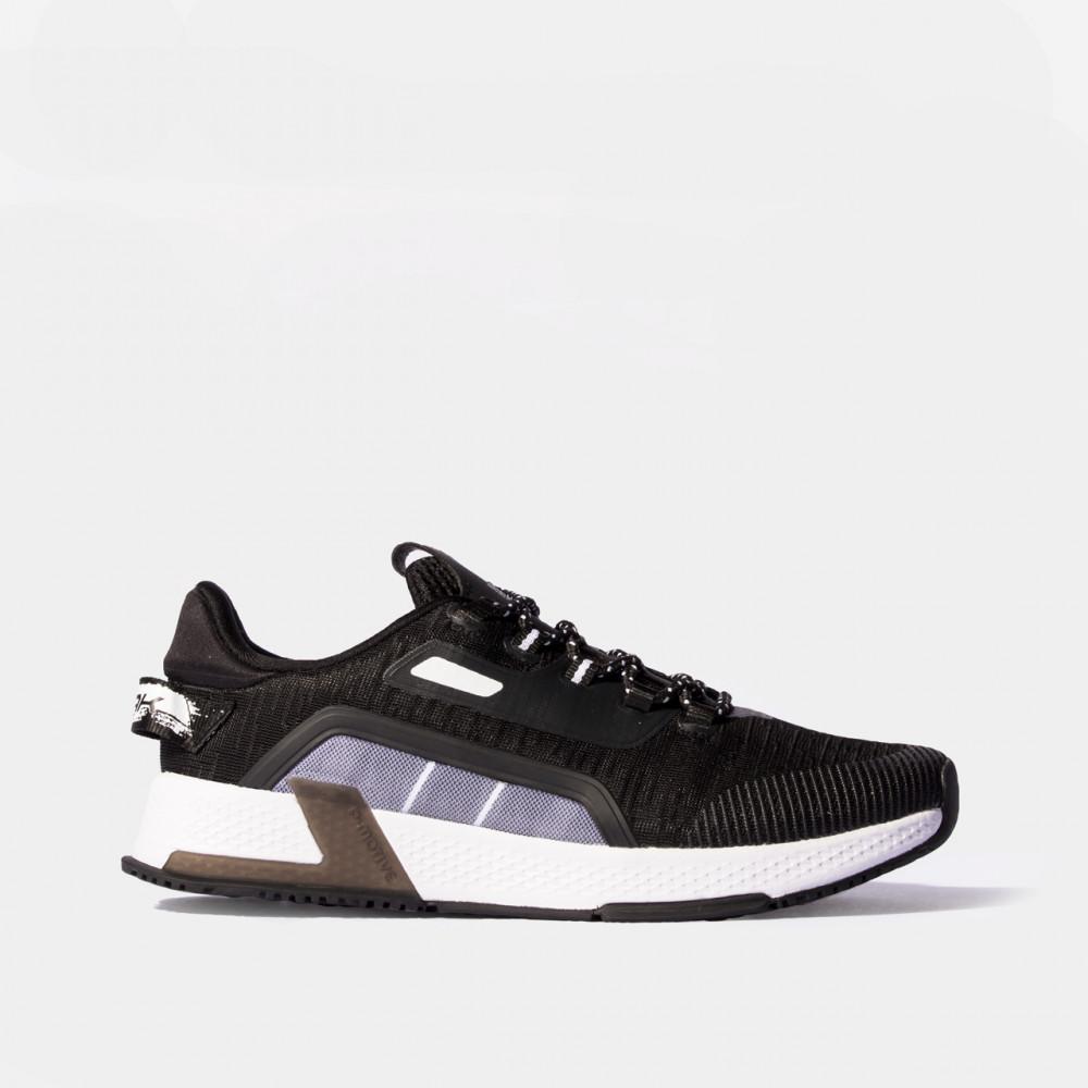 Chaussure urban series ii Noir