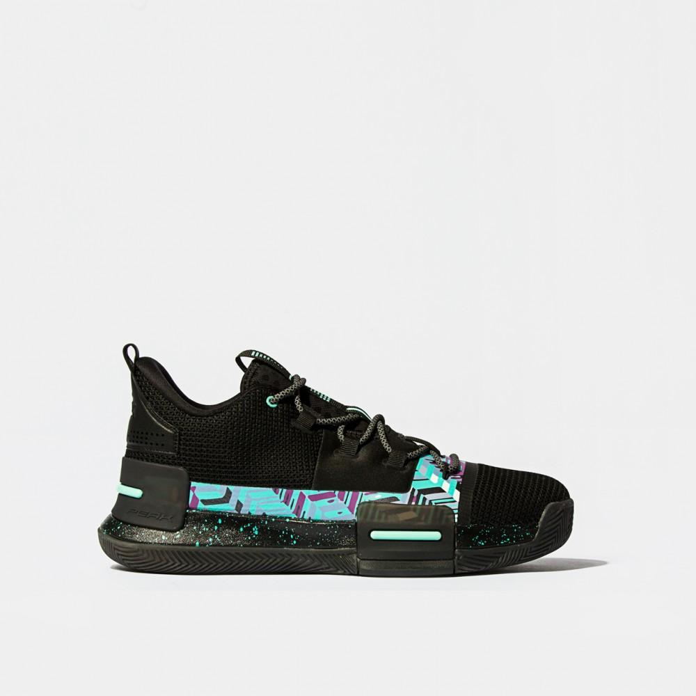 Chaussure lw underground...