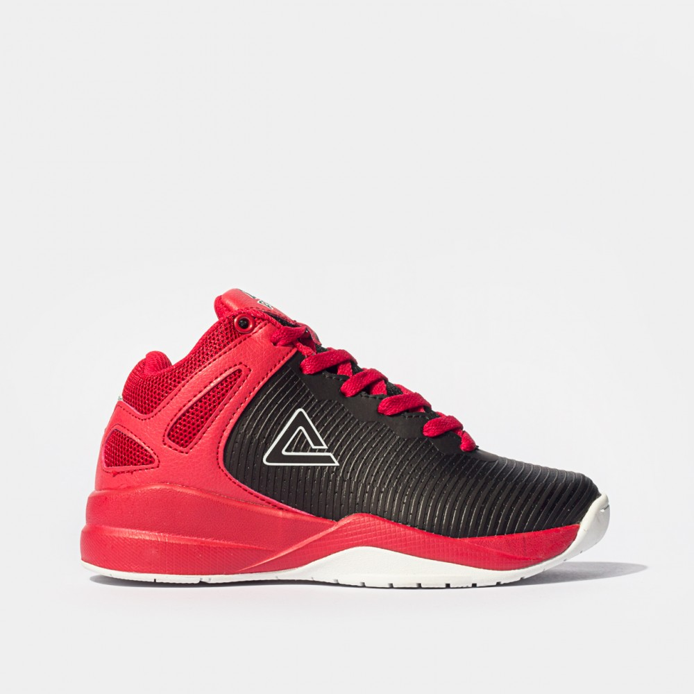 Chaussure tp kid 2020 Noir...