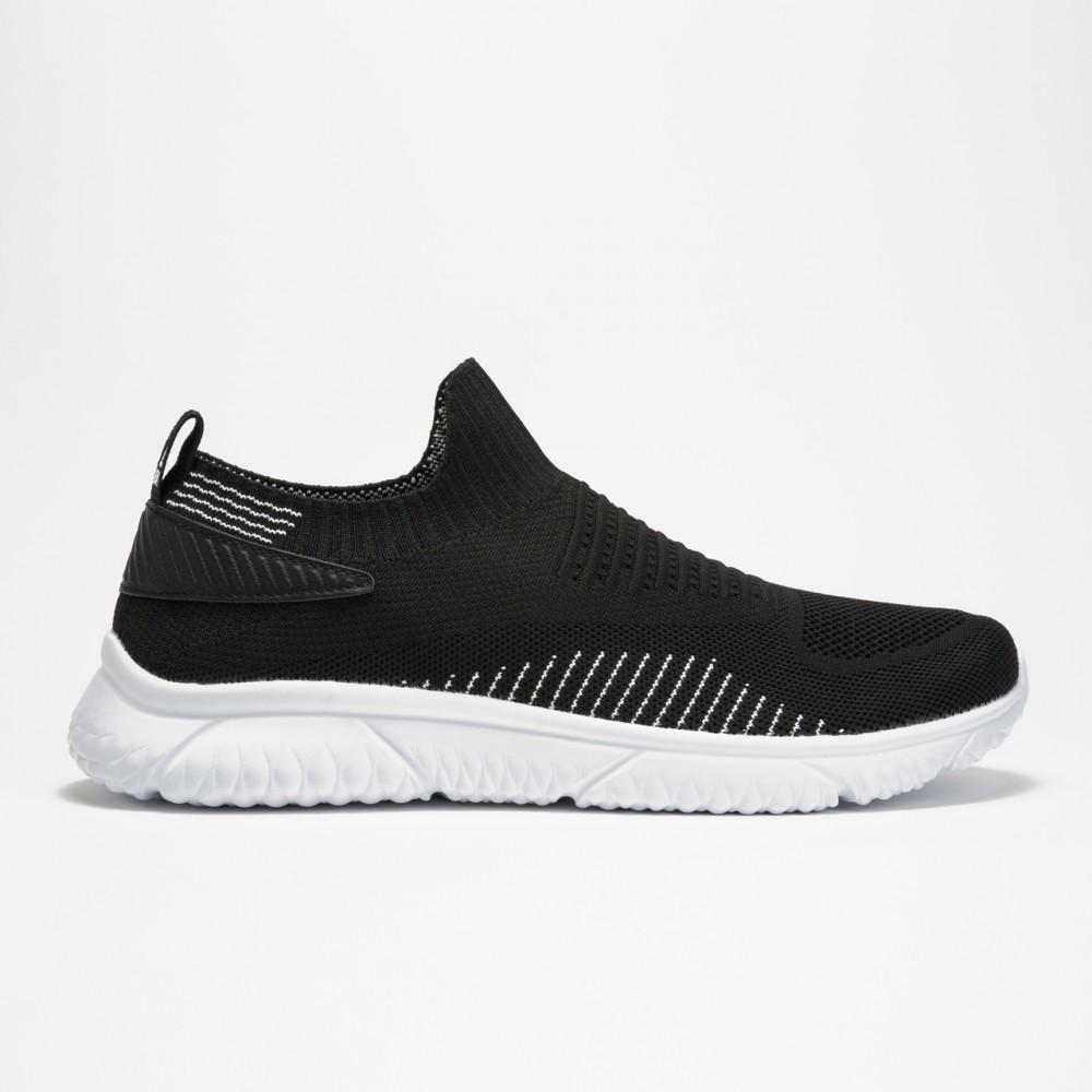 Chaussure easy fit ii Noir