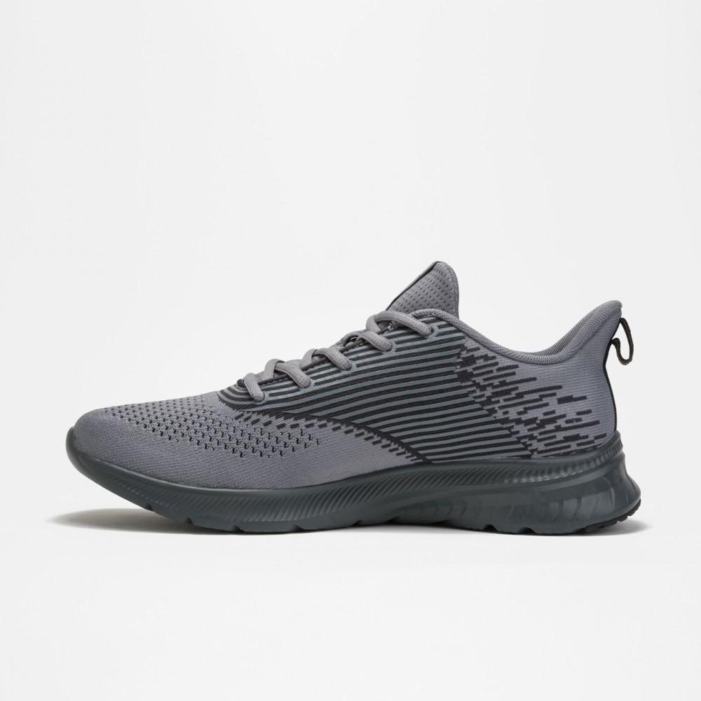 Chaussure run plus Violet