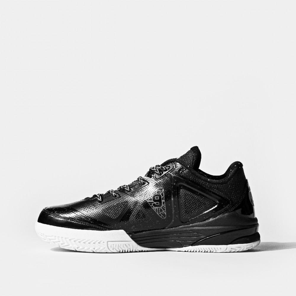 Chaussure tp9 Noir EDITION...