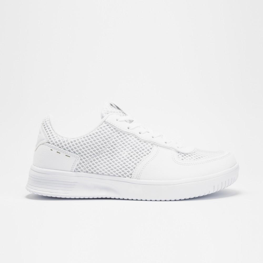 Chaussure wilson iii Blanc