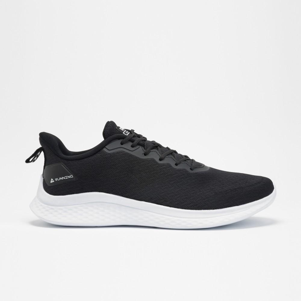 Chaussure p-run Noir