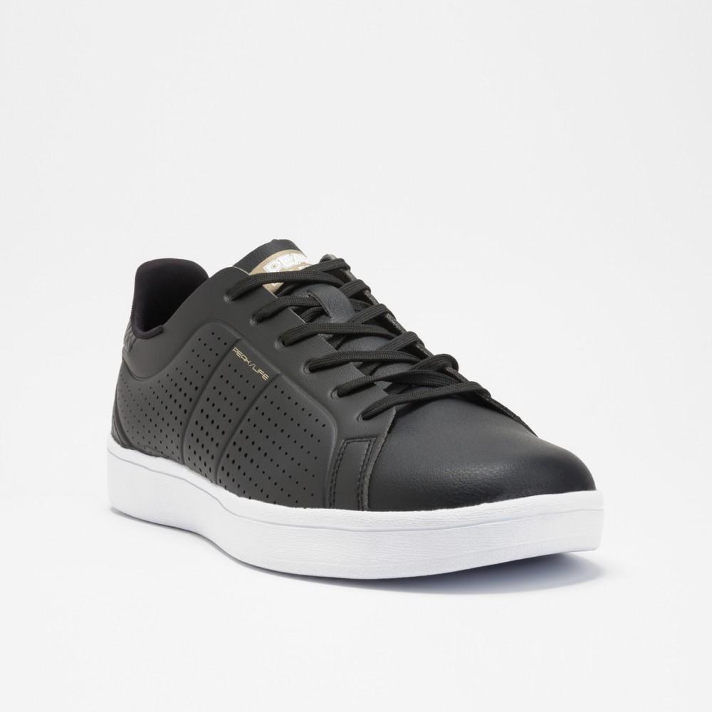 Chaussure stars plus Noir