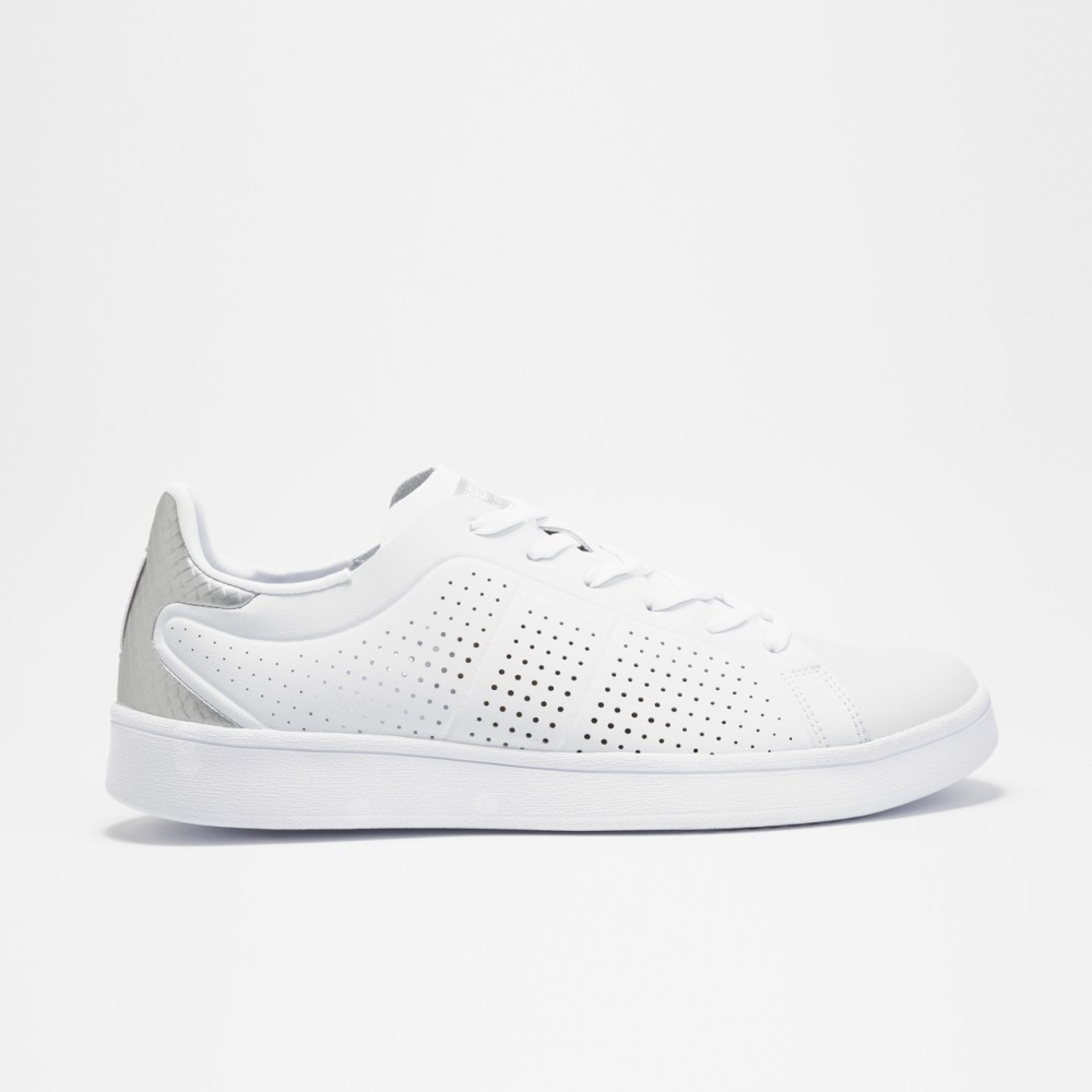 Chaussure stars plus Blanc...