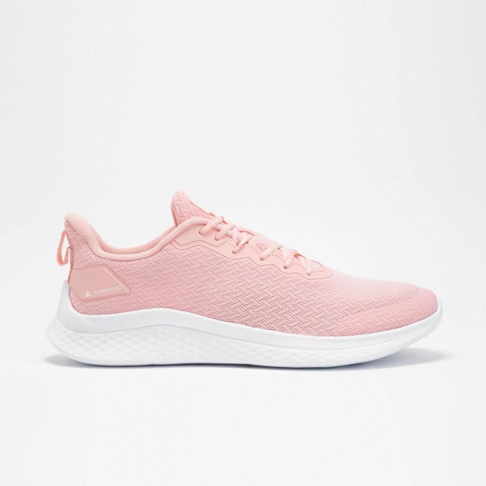 Chaussure p-run Rose