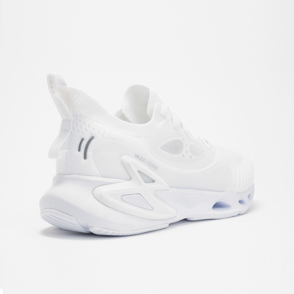 chaussure de running homme Tunisie