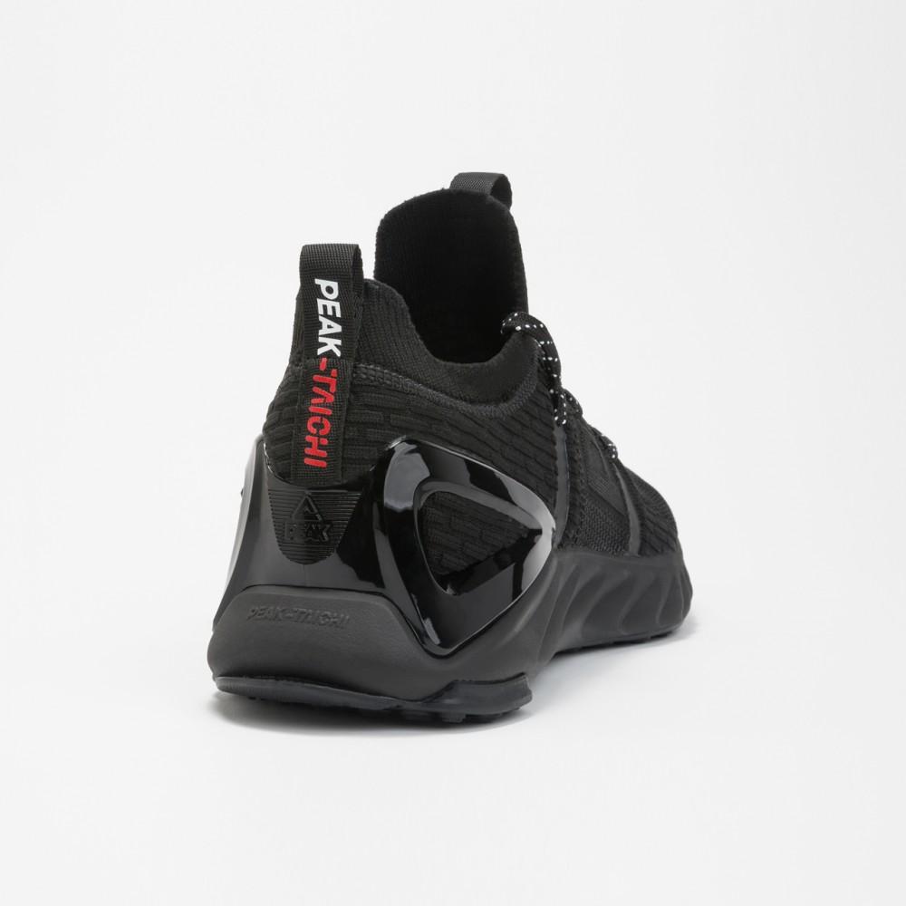 la chaussure la plus confortable au monde pour homme