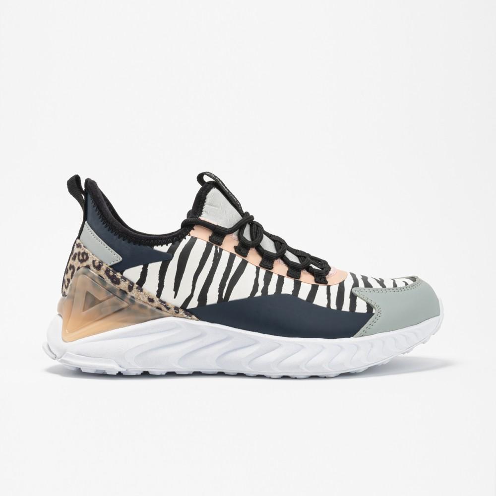 chaussure de running mode femme