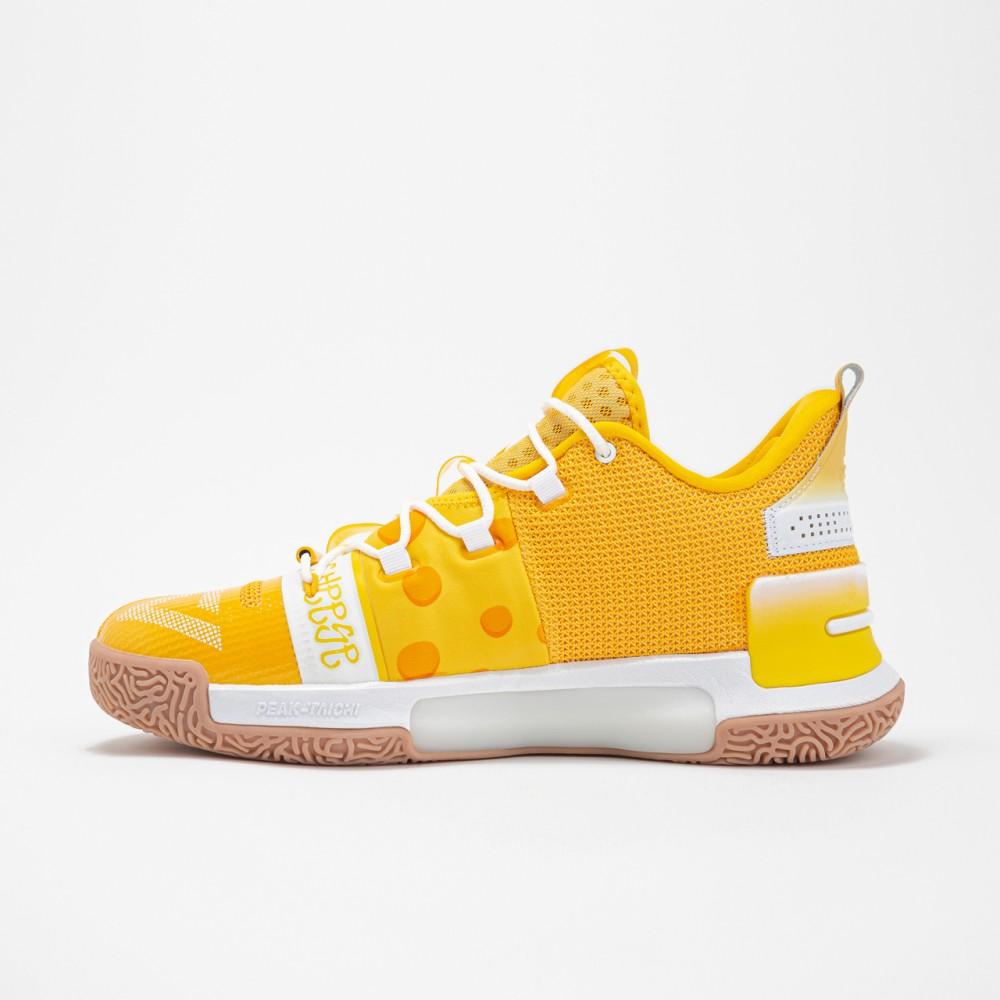 Chaussure lwunderground...