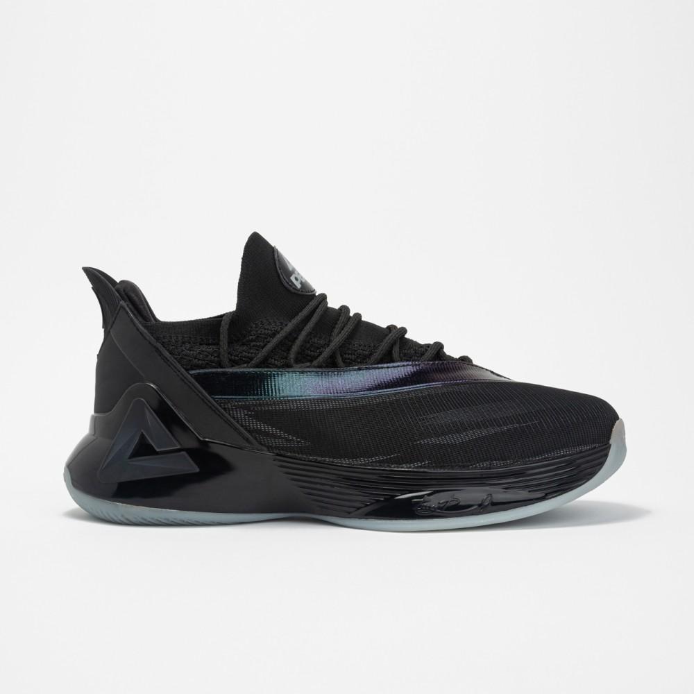 Chaussure taichi tp7 Noir
