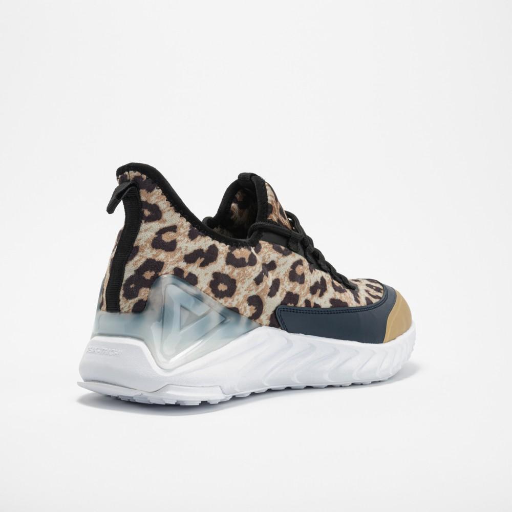 chaussure de running mode homme
