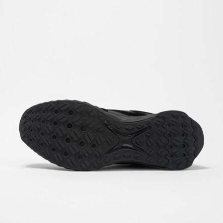 chaussure de haut de gamme Tunisie