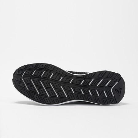 chaussure homme de haut de gamme Tunisie