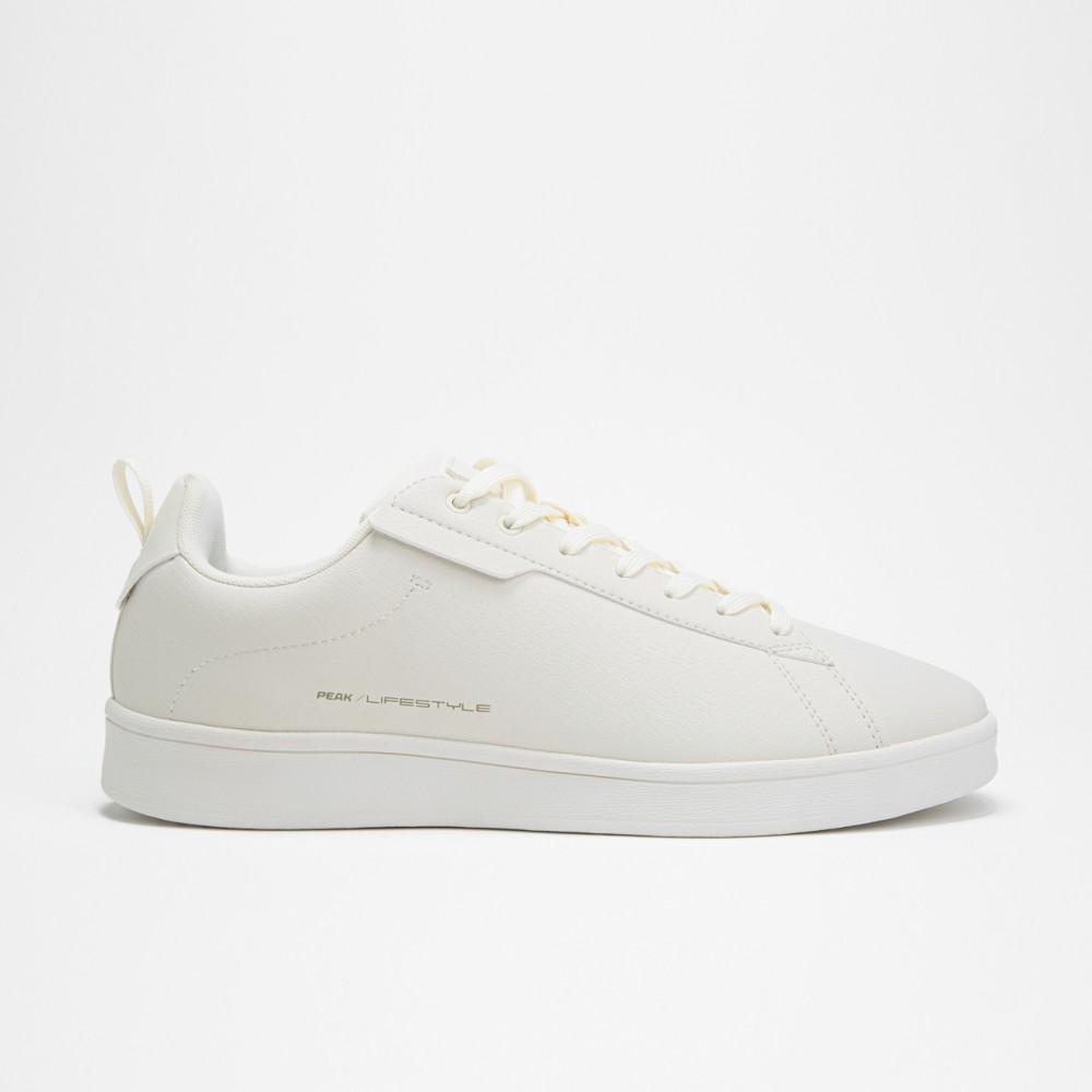 chaussure homme lifestyle mode Tunisie