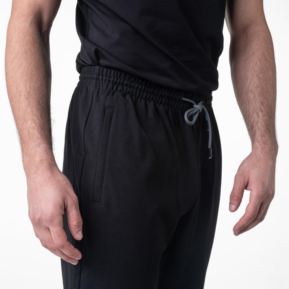 pantalon jogging homme tunisie