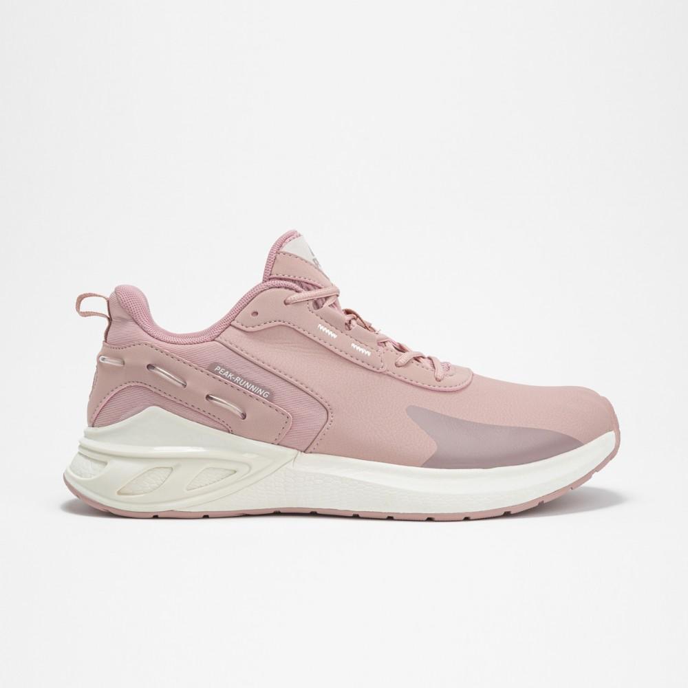 chaussure p-motive pro running basket femme rose