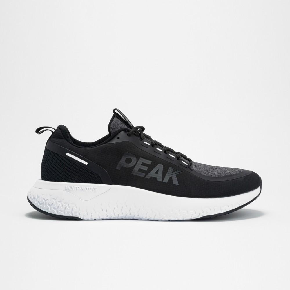 Basket homme chaussure de running en light p-motive