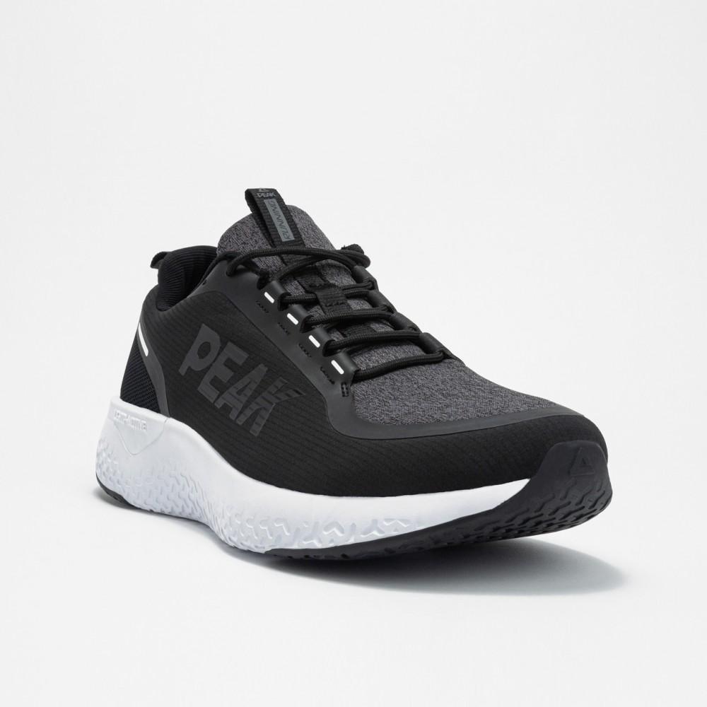 vue 3 Basket homme chaussure de running light p-motive