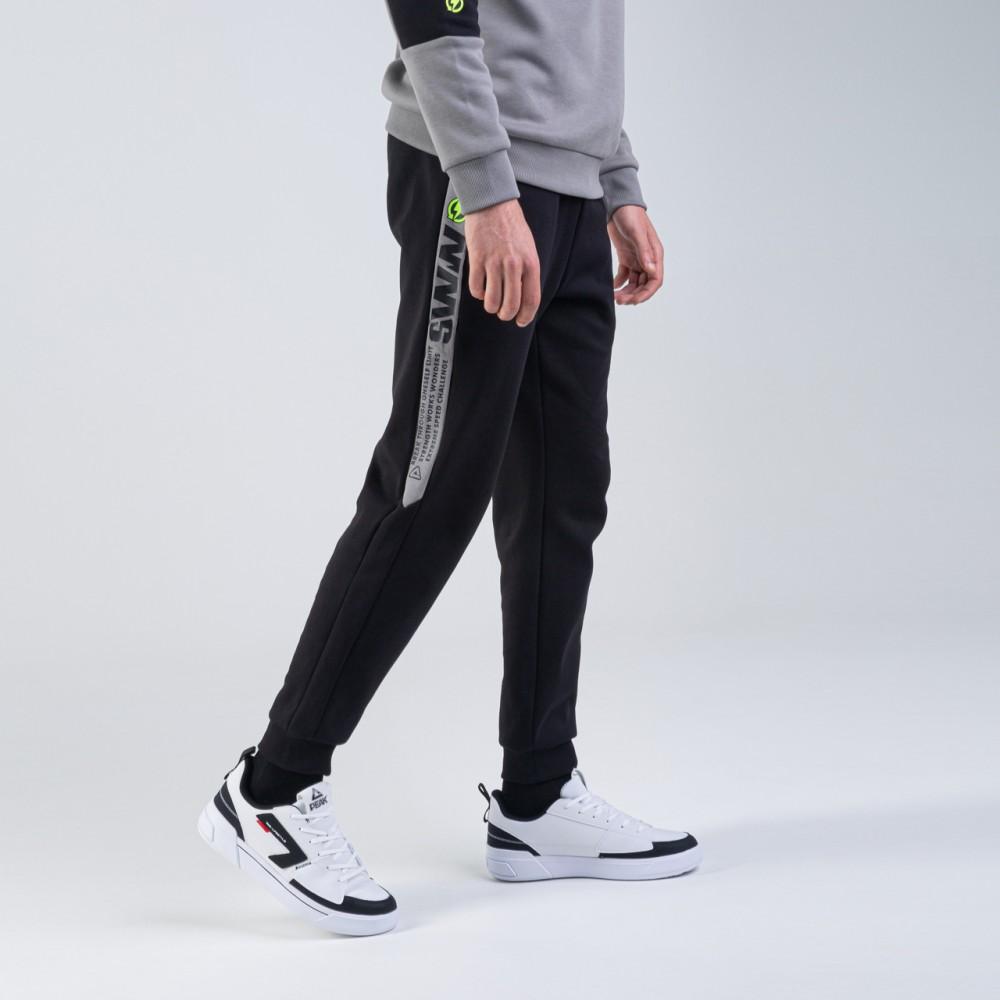 pantalon sww homme tunisie de peak sports