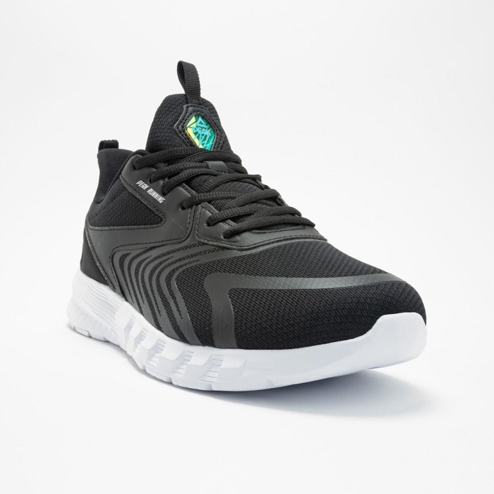 Chaussure p-run ii Noir