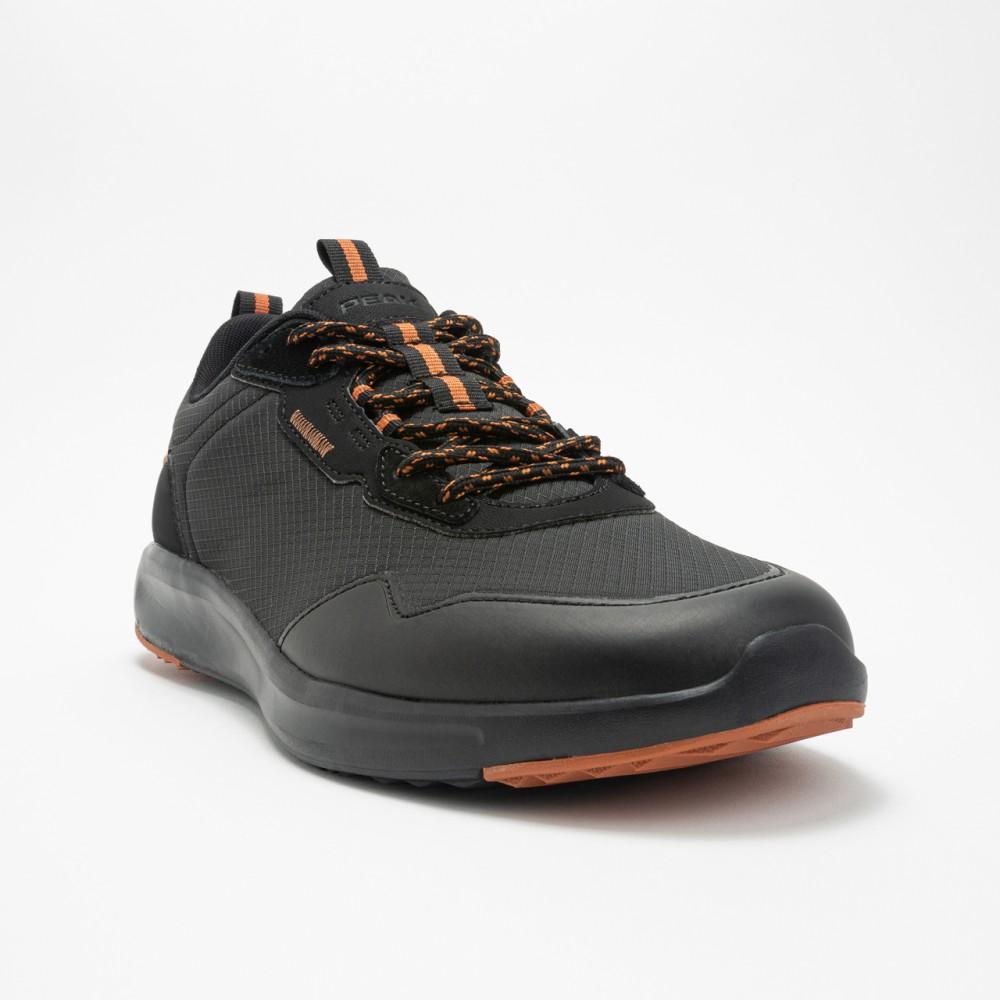 Chaussure saltaire Noir