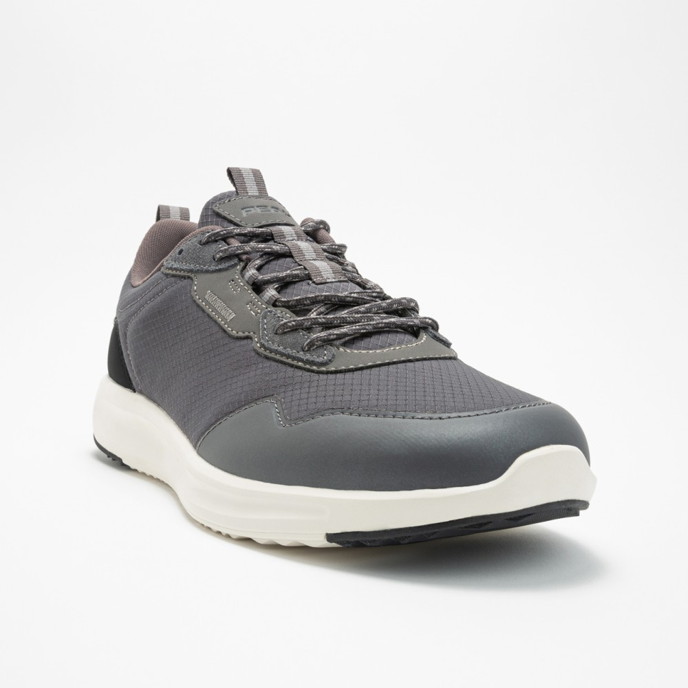 Chaussure saltaire Gris