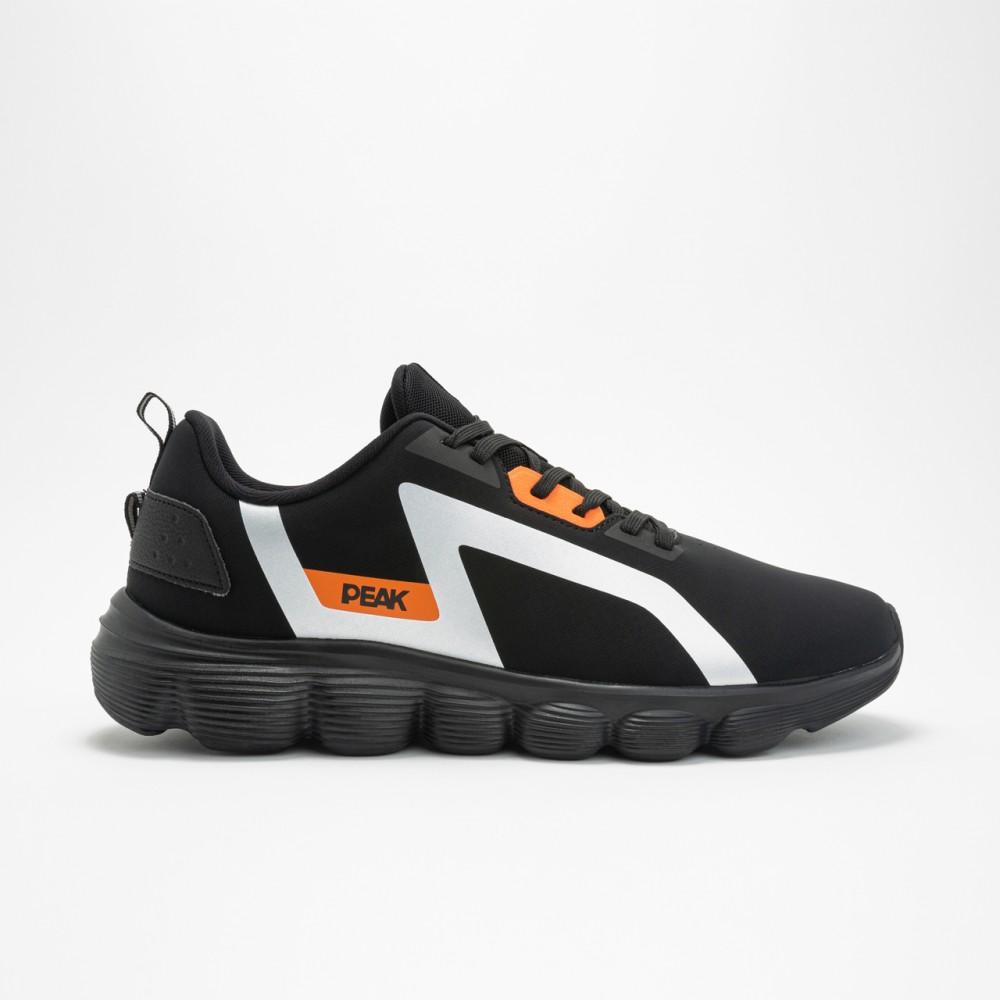 Chaussure raptor iii Noir gris