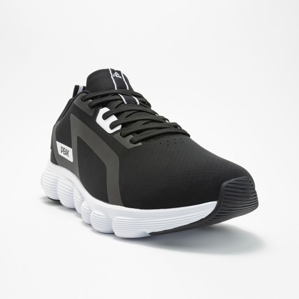 Chaussure raptor iii Noir...