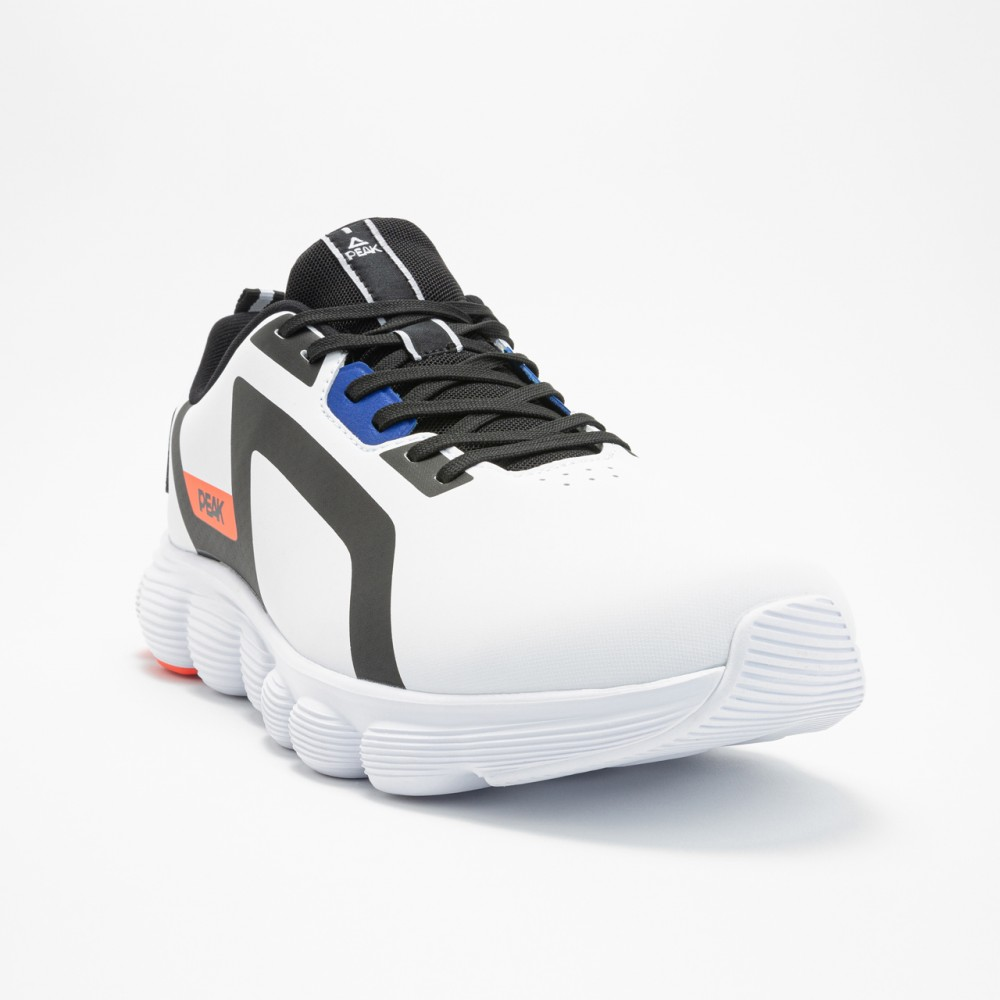 Chaussure raptor iii Blanc...