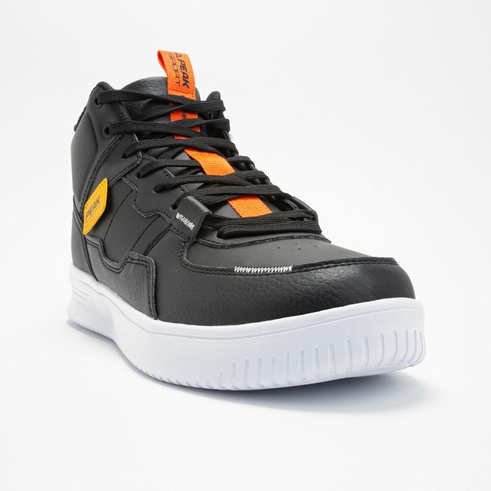 chaussure homme lifestyle Tunisie