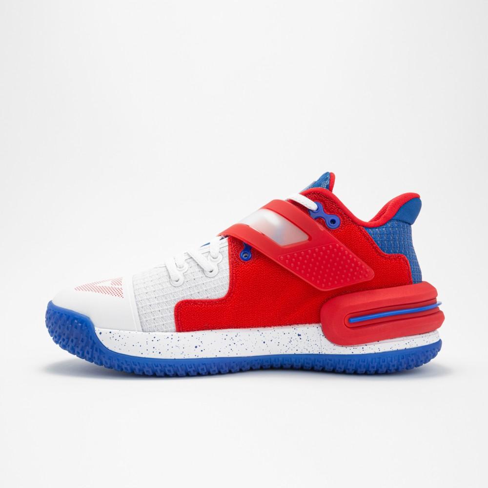 Chaussure flash ii all star...