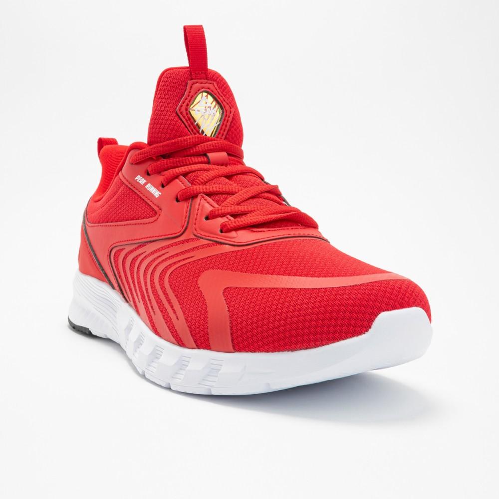chaussure running homme Tunisie