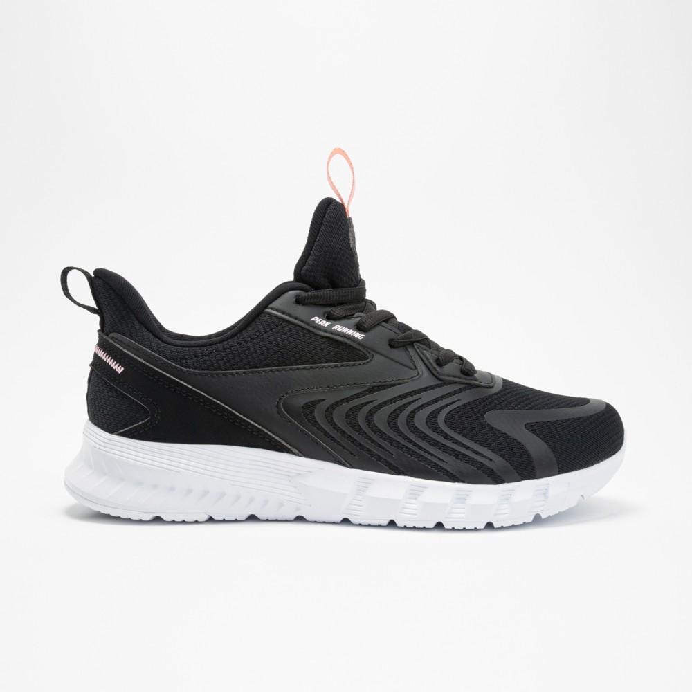 chaussure running femme Tunisie