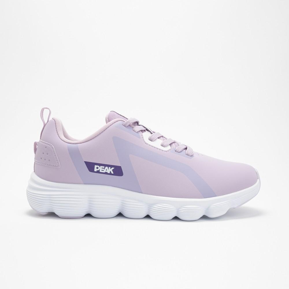 chaussure de running femme Tunisie