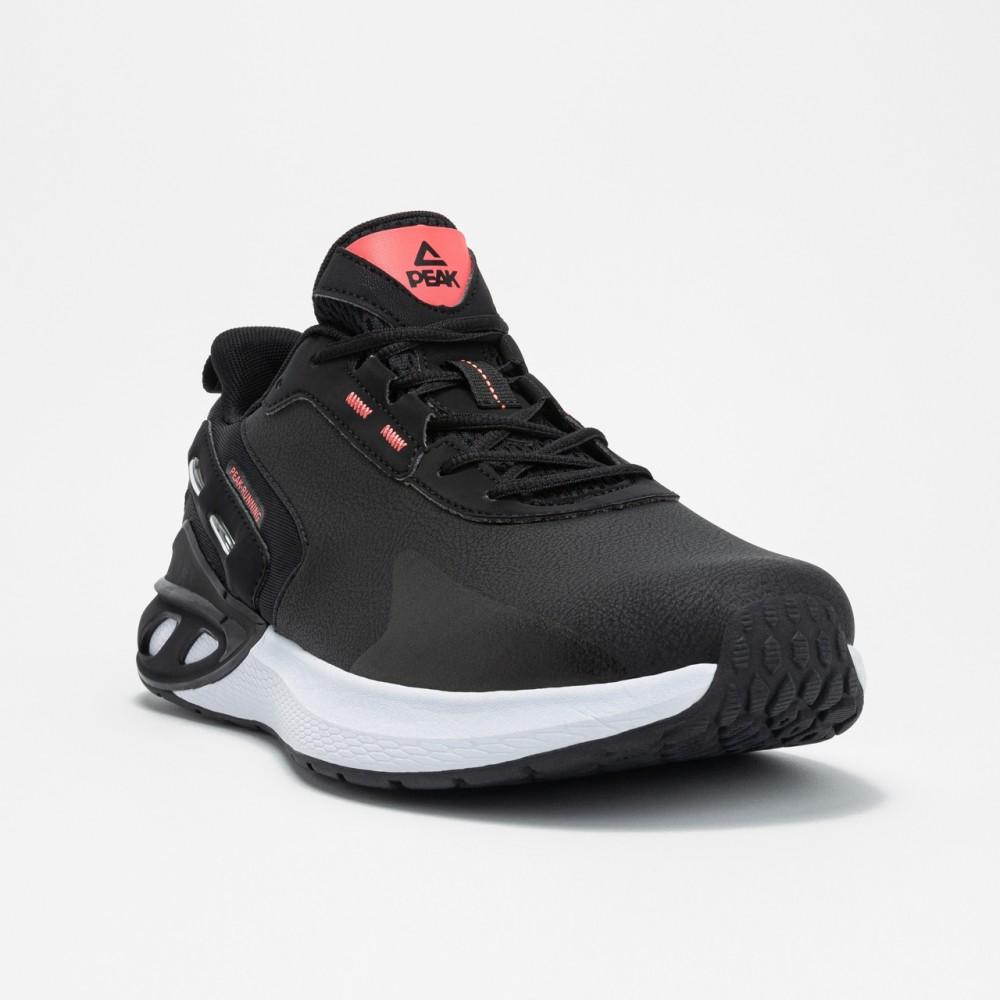 Chaussure p-motive pro running basket femme noir