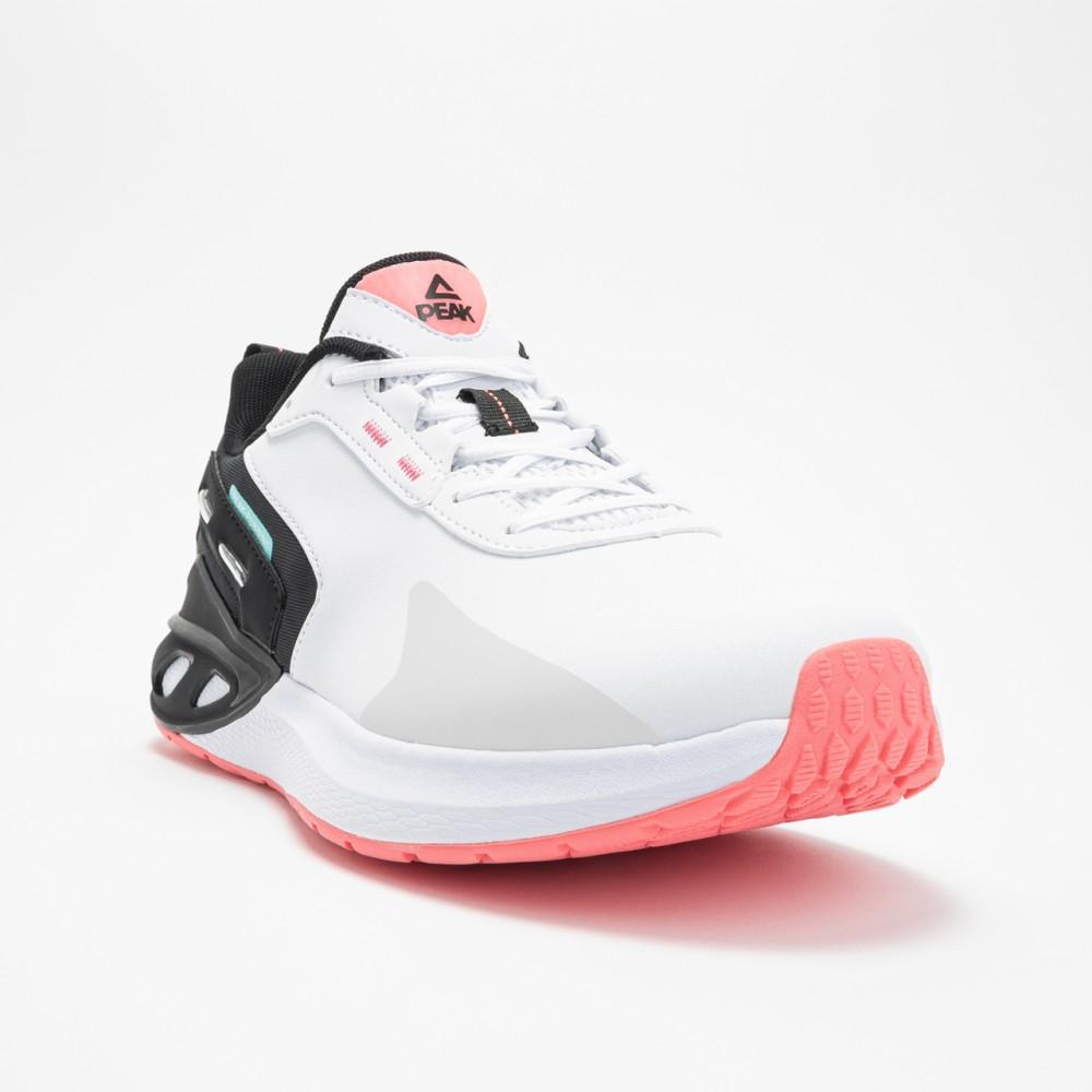 Chaussure p-motive pro running basket femme