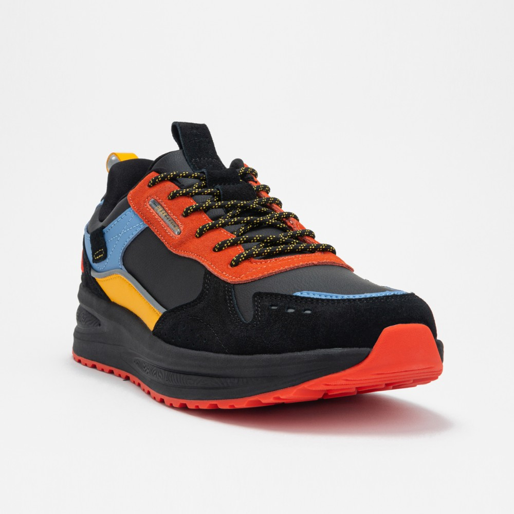 sneakers homme tunisie taichi business