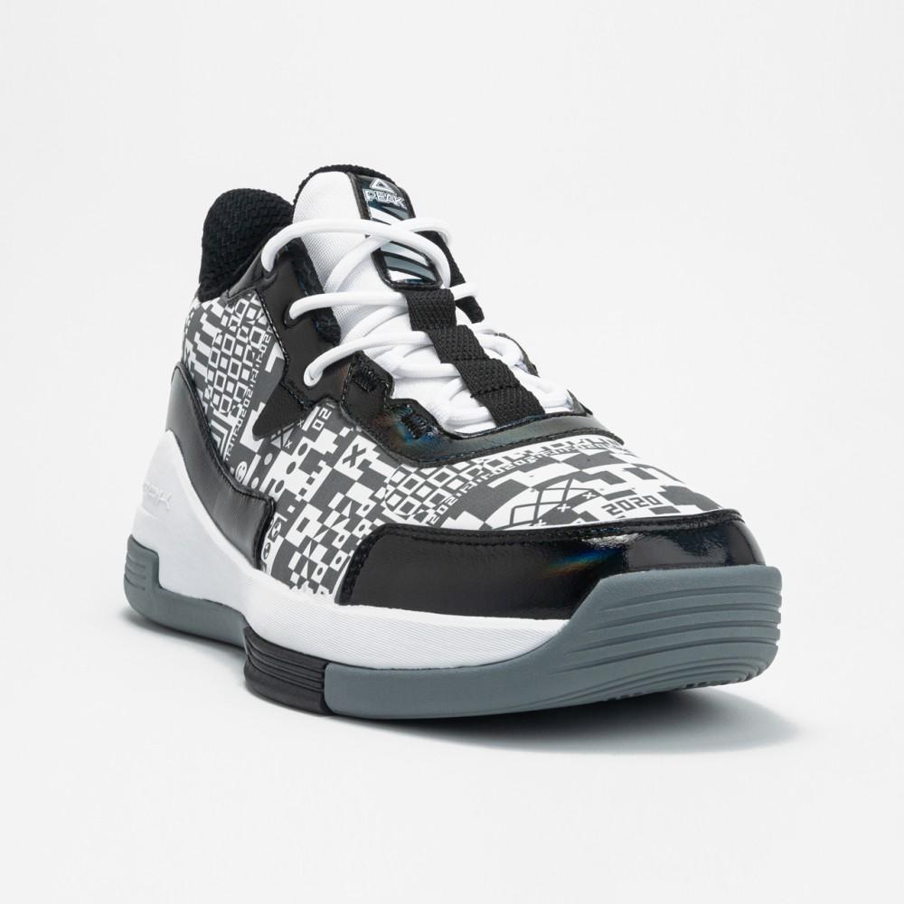 p-boom chaussure p-boom de sport basketball handball  et volleyball