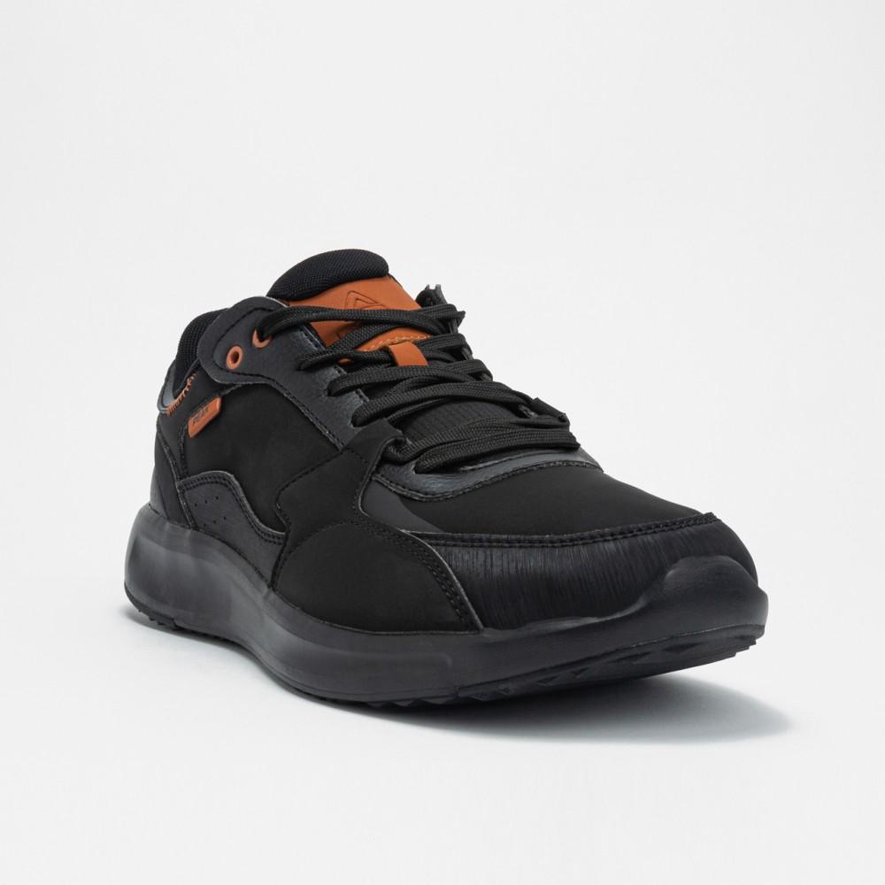 chaussure Vancouver  lifestyle et casual pour homme