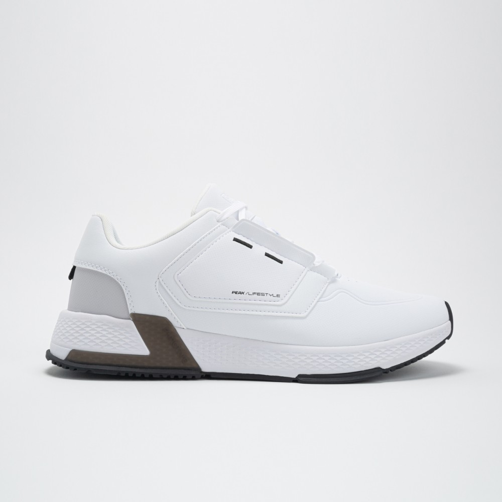 Chaussure urban series plus...