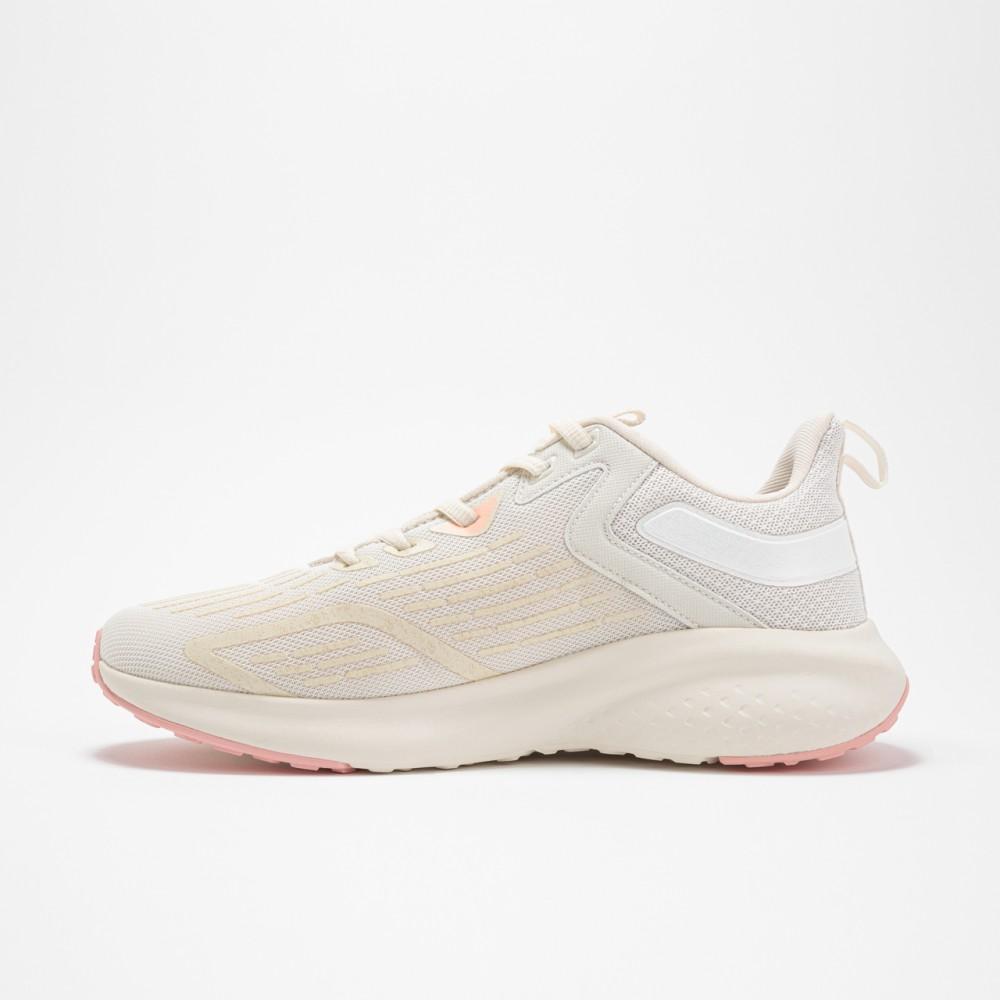 Chaussure p-run iii Blanc sale