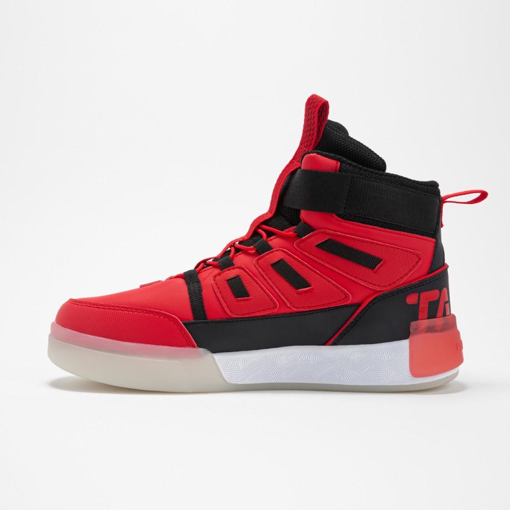 Chaussure taichi basket...