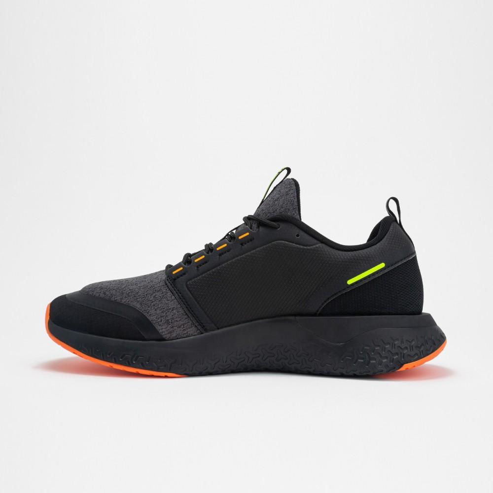 chaussure running sport tunis