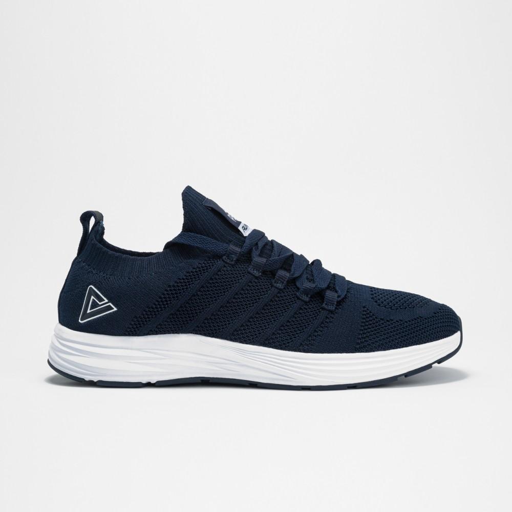 Chaussure x-light ii Bleu