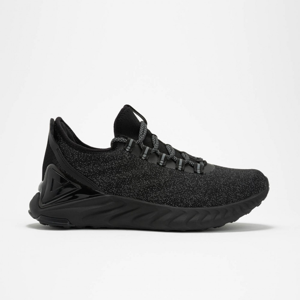 bright and comfortable shoes peak taichi black for men