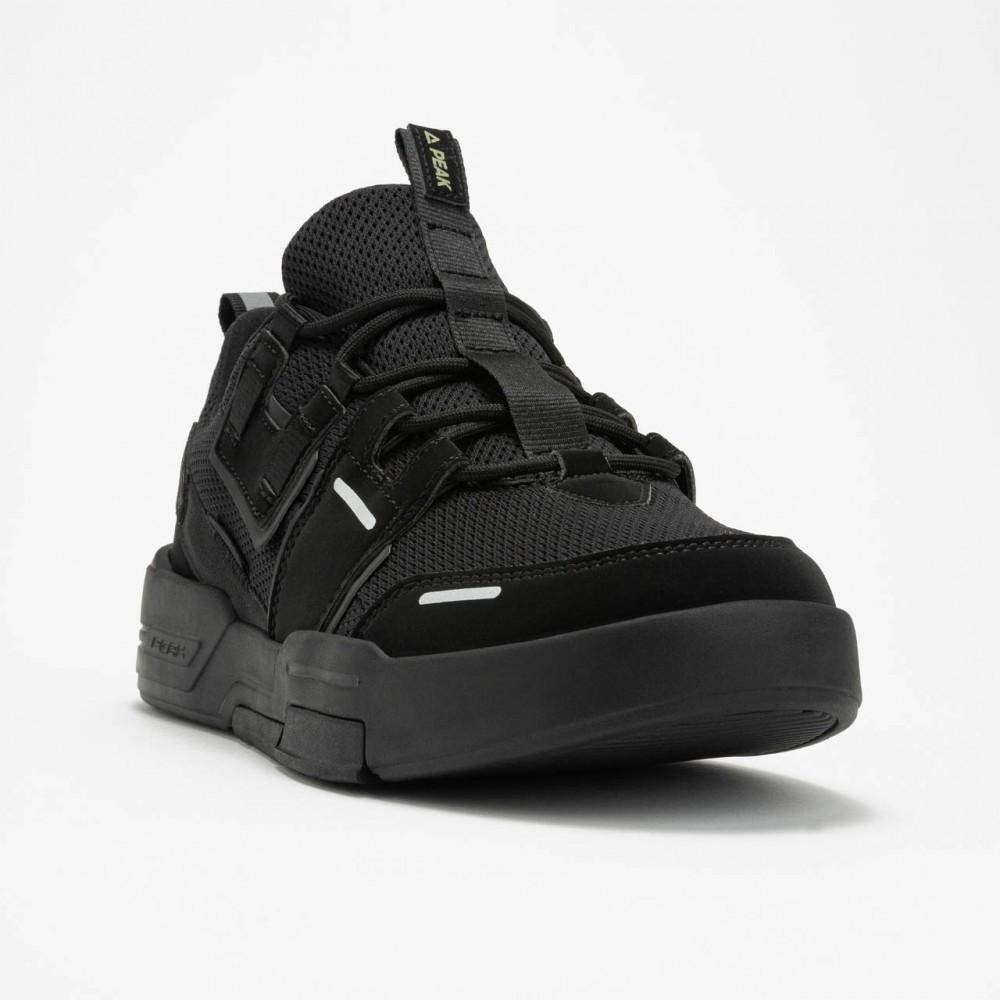 Chaussure homme confortable tunisie noir